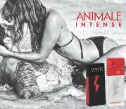 Perfume Animale Intense for Men Masculino