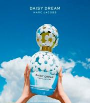 Perfume Daisy Dream Feminino Eau de Toilette 30ml