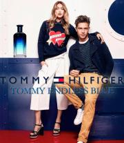 Perfume Tommy Endless Blue Masculino