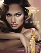 Perfume Love and Glamour Feminino