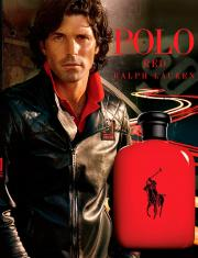 Perfume Polo Red Masculino