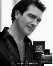 Perfume Seduction In Black Masculino
