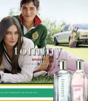Perfume Tommy Brights Masculino