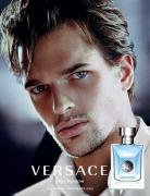 Perfume Versace Pour Homme Masculino