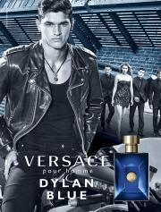 Perfume Dylan Blue Pour Homme Masculino