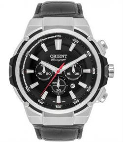 Rel�gio Orient Masculino - Sport - MBSCC045