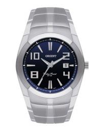 Rel�gio Orient Masculino - Sport - MBSS1114