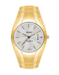 Rel�gio Orient Masculino - Sport - MGSS1017