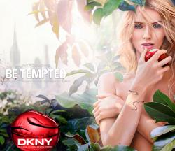 Perfume Be Tempted DKNY Feminino