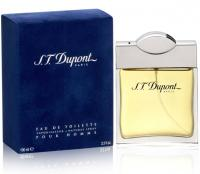 Perfume S.T. Dupont Homme Masculino