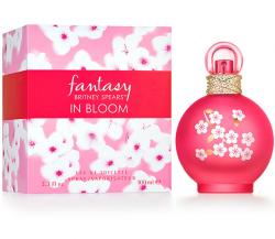 Perfume Fantasy In Bloom Feminino Eau de Toilette 50ml