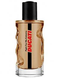 Perfume Ducati Fight For me Extreme Masculino
