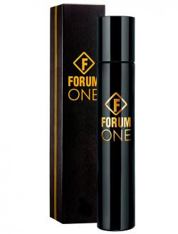 Perfume Forum One Woman Feminino Deo Colônia 50ml