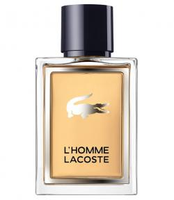 Perfume Lacoste L'Homme Masculino