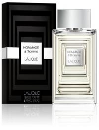 Perfume Hommage a L'Homme Masculino