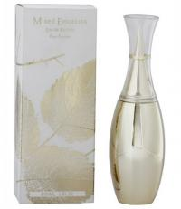 Perfume Mixed Emotion Femi Eau de Parfum 100ml