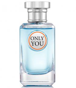 Perfume Only You For Men Masculino
