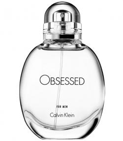 Perfume Obsessed For Men Masculino