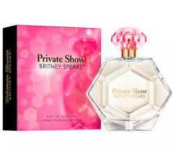Perfume Private Show Britney Spears Feminino Eau de Parfum 50ml