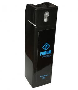 Perfume Purse Forum Jeans In Blue Unissex Eau de Cologne 20ml