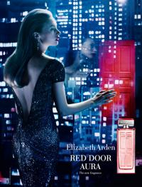 Perfume Red Door Aura Feminino