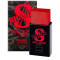 Perfume Billion Red Bond Masculino EDT 100ml