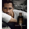Perfume Dolce & Gabbana Pour Homme Intenso Masculino