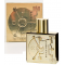 Perfume Pure Luck Masculino EDT 100ml