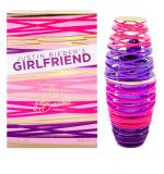 Perfume Girlfriend Feminino Eau de Parfum 30ml