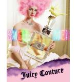 Perfume Juicy Couture Feminino