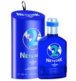 Perfume Network 2 Blue Men Masculino EDT 100ml