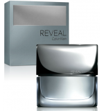Perfume Reveal Masculino Eau de Toilette 50ml